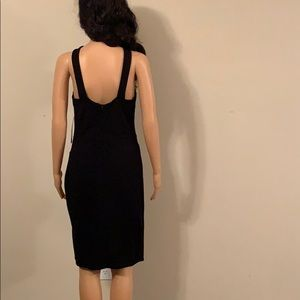 Ralph Lauren Dresses - Black Dress